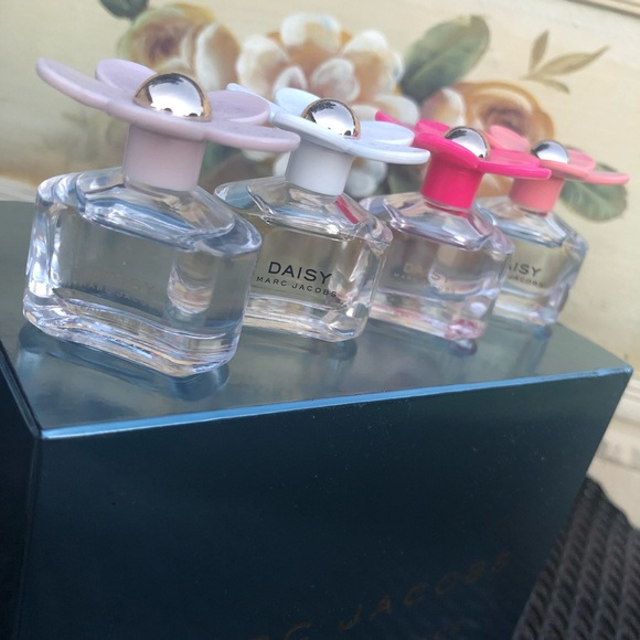 Marc Jacobs Other - Marc Jacobs Daisy Delight